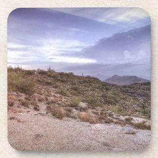 Scenic Arizona Coasters
