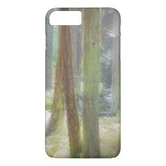 Scenic Beach State Park iPhone 7 Plus Case