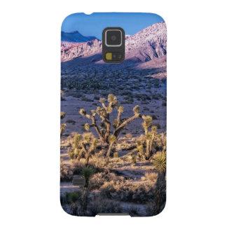 Scenic Canyon Twilight Galaxy Nexus Case