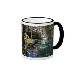 Scenic Getaway Coffee Mug