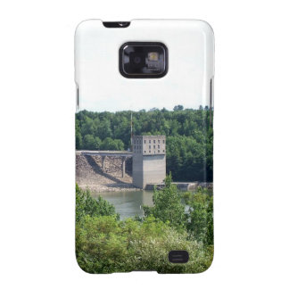 Scenic Overlook Galaxy SII Cover
