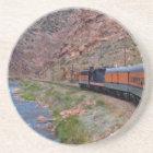 Scenic Series---Train Through the Gorge Coaster