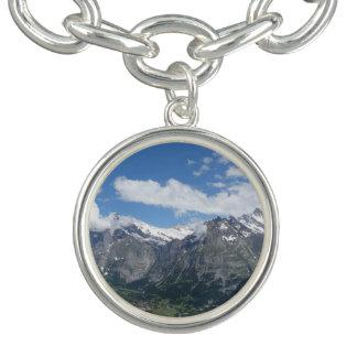 Scenic Switzerland Bracelet