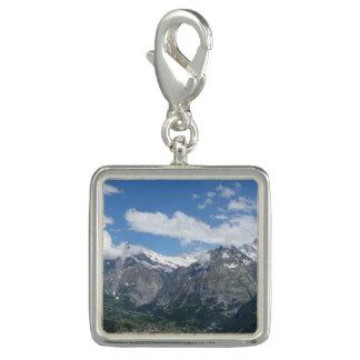 Scenic Switzerland Photo Charm