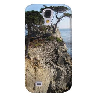 Scenic View Galaxy S4 Case