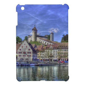 Schaffhausen Cover For The iPad Mini