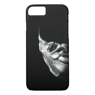 Schaumbart iPhone 8/7 Case