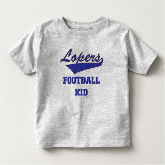 Scheele, Rebecca Toddler T-shirt