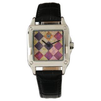 Scheherazade Watch