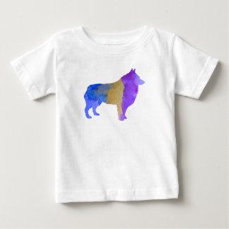 Schipperke Baby T-Shirt