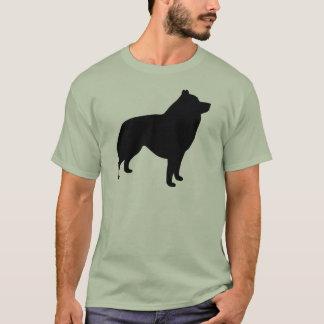 Schipperke Gear T-Shirt