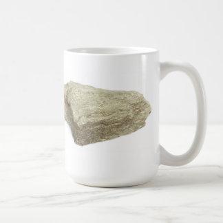 Schist happens coffee mug