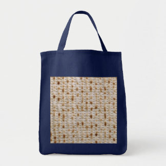 SCHLEPPER PASSOVER MATZOH TOTE(choose color/style) Tote Bag