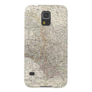Schlesien Case For Galaxy S5