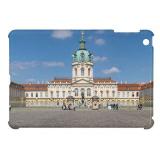 Schloss Charlottenburg, Berlin Case For The iPad Mini