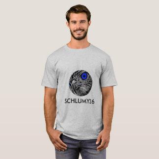 Schlumy26 T-Shirt