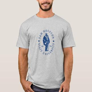 SCHMIDT, CRAIG T-Shirt