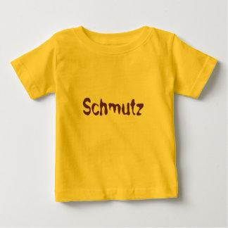 Schmutz Baby T-Shirt