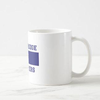 Schnelz, Cori Coffee Mug