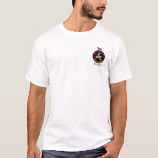 Schola Saint George Atlanta T-Shirt