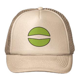 SCHOLAR Hat (customizable)