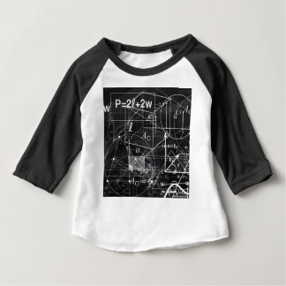 School board baby T-Shirt