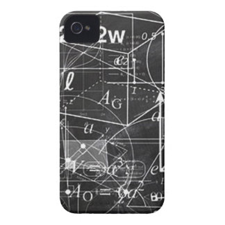 School board iPhone 4 Case-Mate cases