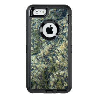 School of Fish Otterbox iPhone 6/6s case