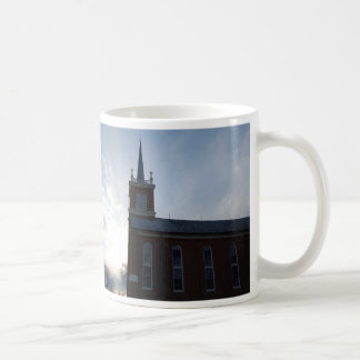 School Prayer - mug