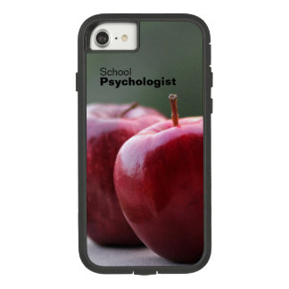 School Psychologist's iPhone 7 Case