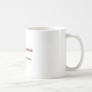 School Secretaries Multitasking Marvels Basic White Mug