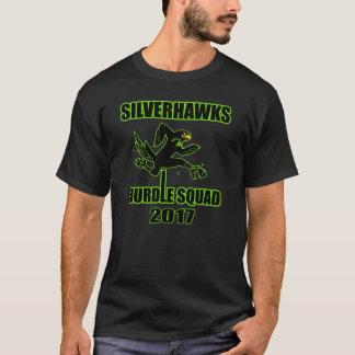 SCHOOL SOME FOOLS T T-Shirt