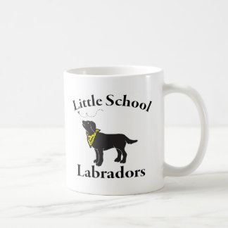 School Spirit items Coffee Mug