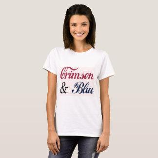 School Spirit Tee-Shirt T-Shirt