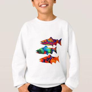 School Up Sweatshirt