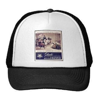 Schools Trucker Hats