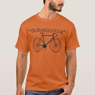 Schwinning T-Shirt