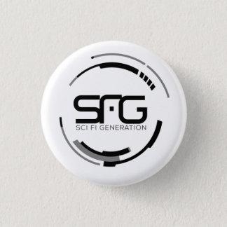 Sci Fi Generation logo button (small)