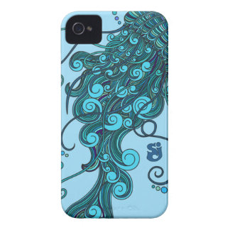 SCI - Jellyfish -String Cheese Incident - Tequilla Case-Mate iPhone 4 Cases
