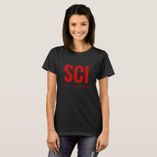 SCI - Shannon  Creative  ​Image T-Shirt