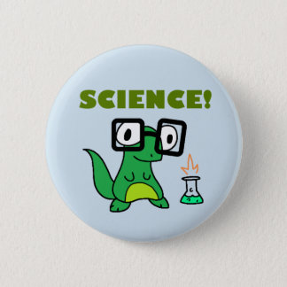 SCIENCE! Button