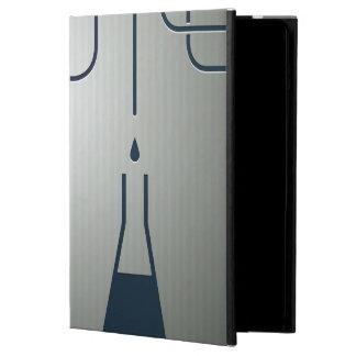 Science Chemistry iPad Air Case
