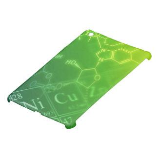 Science iPad Mini Covers