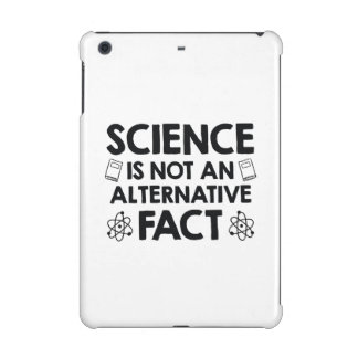 Science iPad Mini Cases