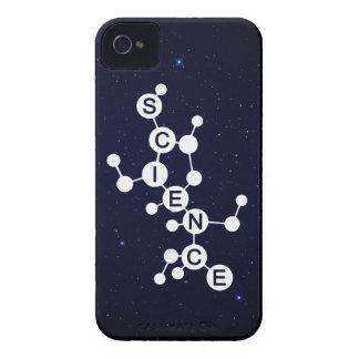 Science iPhone 4 Case-Mate Case
