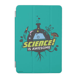 Science Is Awesome iPad Mini Cover