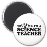 Science Teacher