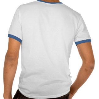 Science vs Religion Shirts