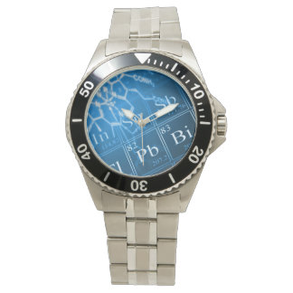 Science Watch