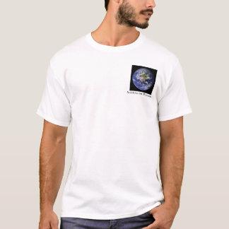Scientia est Potentia T-Shirt